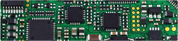 W H  Circuit :: Manufacturers of Printed Circuit Boards